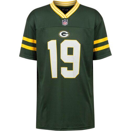New Era Trikot »Green Bay Packers«