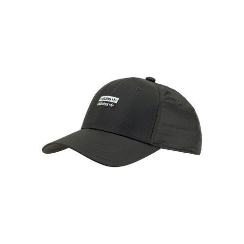 Adidas Originals Baseball Cap »RYV BASEBALL CAP«