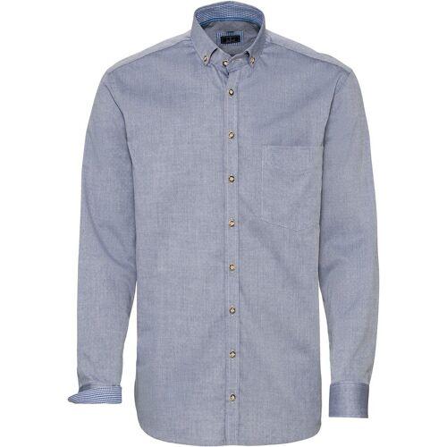 Reitmayer Trachtenhemd »Trachtenhemd«