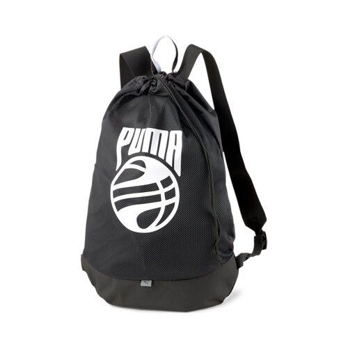Puma Turnbeutel »Basketball Turnbeutel«