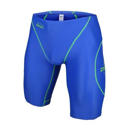 ZAOSU Badehose »Z-Blue Wettkampfschwimmhose«