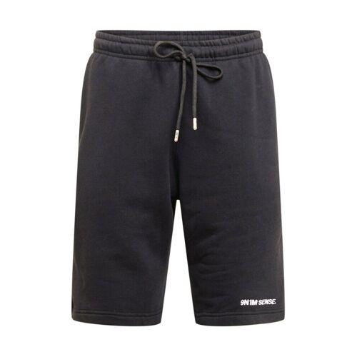 9N1M SENSE Shorts »SENSE«