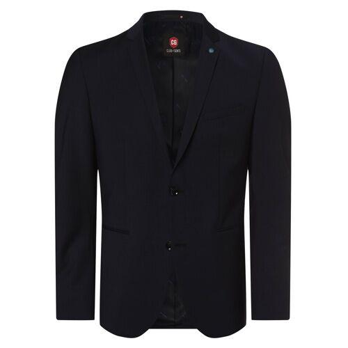 CG Club of Gents Anzug »Jack 90«
