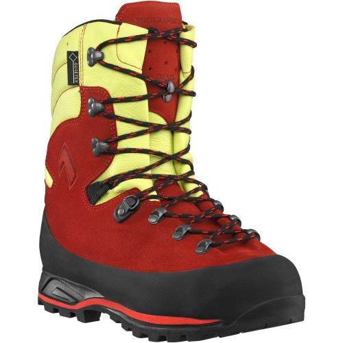 haix »Stiefel Protector Forest 2.0 GTX« Stiefel