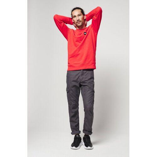 O'Neill Sweatshirt »The essential«, Plaid