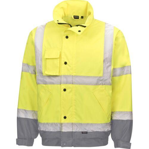Arbeitsjacke mit 3 Taschen