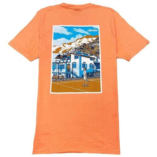 Ellesse T-Shirt »Paderno«