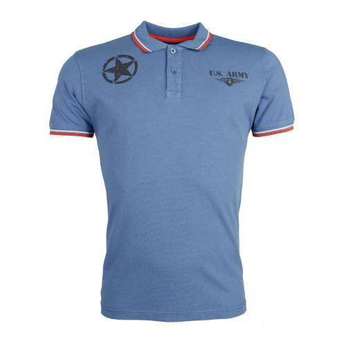 TOP GUN T-Shirt »3163« sportlicher Schnitt