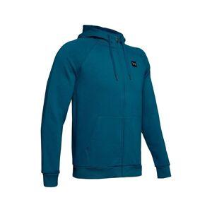 Under Armour® Sweatjacke »Rival Fleece Full-Zip«