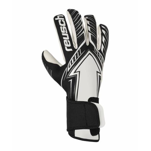 Reusch Torwarthandschuh »Arrow G3 World Keeper TW-Handschuh«