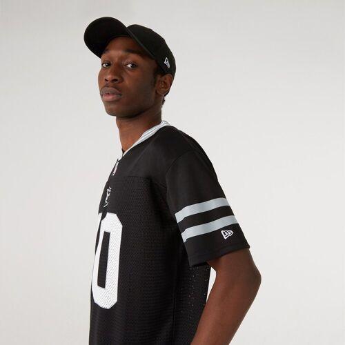New Era Footballtrikot »NFL Jersey NFL Las Vegas Raiders«
