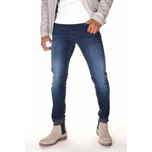 Kaporal Slim-fit-Jeans