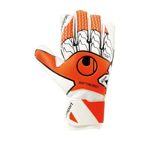 Uhlsport Torwarthandschuh »Soft Resist TW-Handschuh«