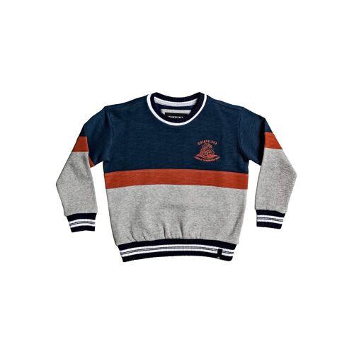 Quiksilver Sweatshirt »Tassie Gully«