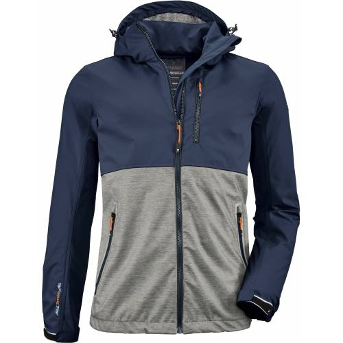 Killtec Softshelljacke