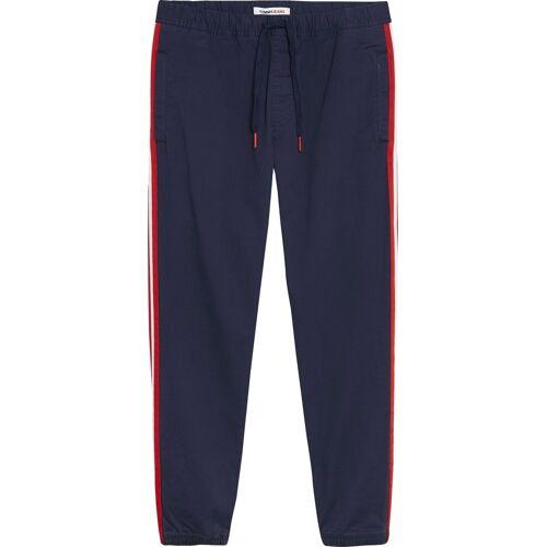 TOMMY JEANS Jogg Pants »TJM CUFFED JOGGER«