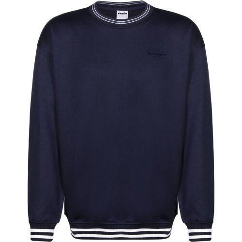 Diadora Sweatshirt »Barra«