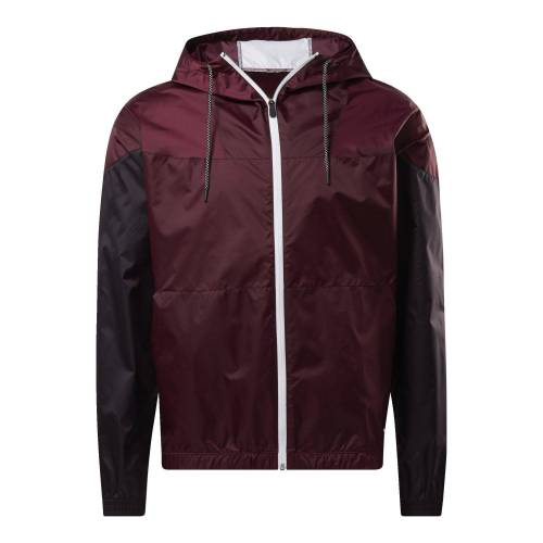 Reebok Windbreaker »MYT Jacket«