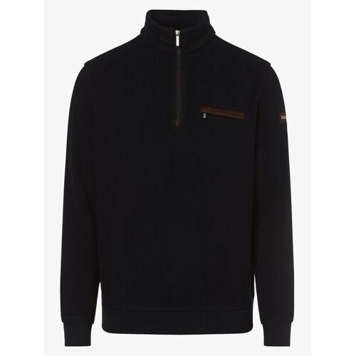 Bugatti Sweatshirt, marine