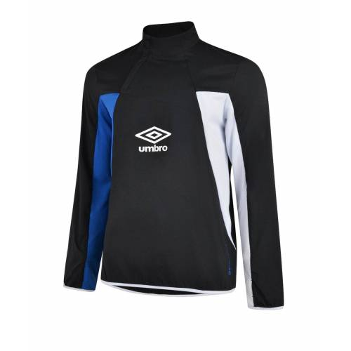 Umbro Sweater »Speciali 98 OTH Jacket Jacke«