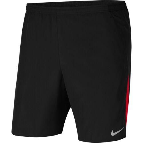 """Nike Laufshorts »Dri-FIT Run Men's 7"""" Running Shorts«, schwarz"""