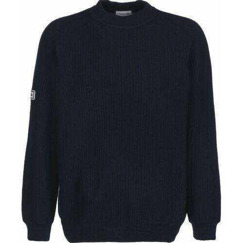 Lacoste Strickpullover »Sportswear«, marine