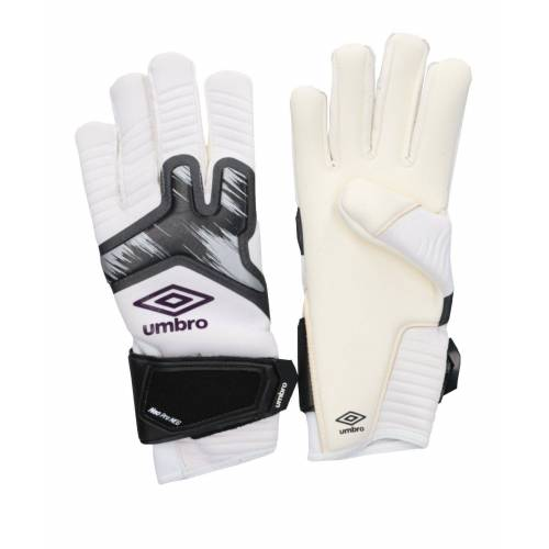 Umbro Torwarthandschuh »Neo Pro NC TW-Handschuh«