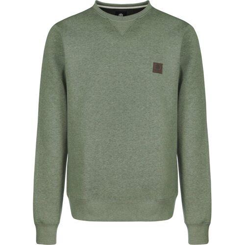 Element Sweatshirt »HEAVY CR«