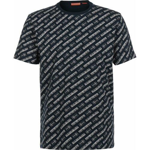 Napapijri T-Shirt »Selos«