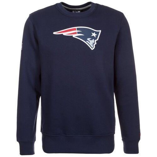 New Era Sweatshirt »Nfl Team Logo New England Patriots«