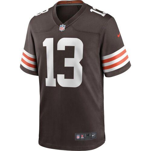 Nike Trikot »Odell Beckham Jr. Cleveland Browns«