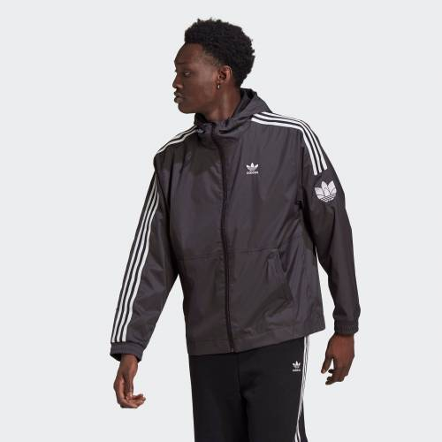 Adidas Originals Windbreaker »3D WINDBREAKER«