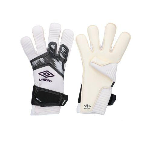 Umbro Torwarthandschuh »Neo Pro Rollfinger TW-Handschuh«