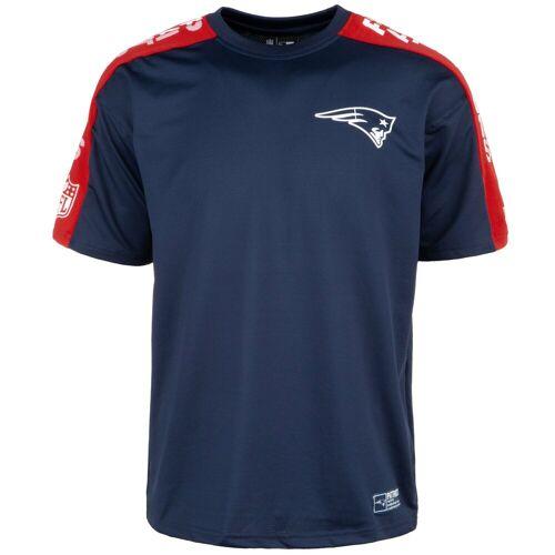 New Era T-Shirt »Nfl New England Patriots«