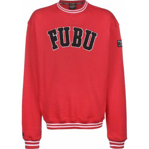 Fubu Sweatshirt »College SSL«