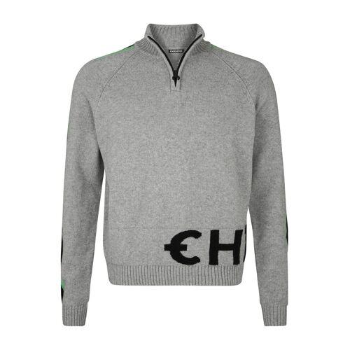 Chiemsee Trainingspullover