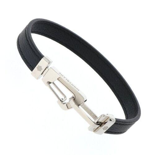 MONTBLANC Armband