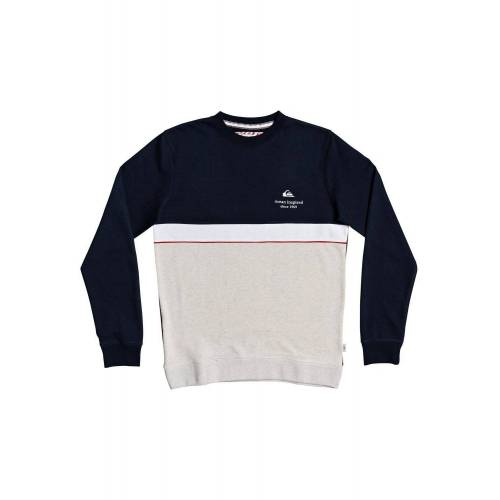 Quiksilver Sweatshirt »Le Local«