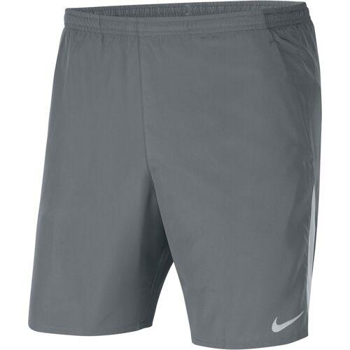 "Nike Laufshorts »Dri-FIT Run Men's 7"" Running Shorts«, grau"