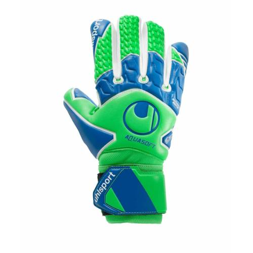 Uhlsport Torwarthandschuh »Aquasoft HN Torwarthandschuh«