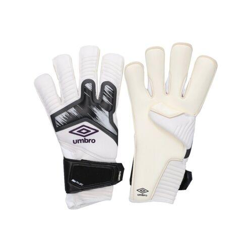 Umbro Torwarthandschuh »Neo Pro Rollfinger DPS TW-Handschuh«