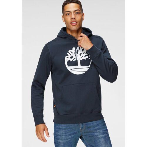 Timberland Sweatshirt, marine