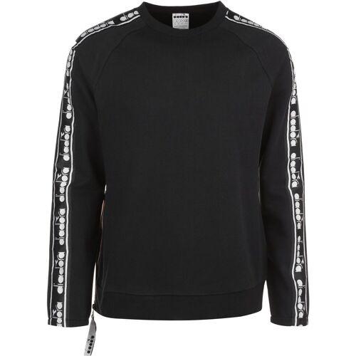 Diadora Sweatshirt »SWEATSHIRT CREW TROFEO«