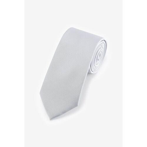 Next Krawatte »Twill-Krawatte«
