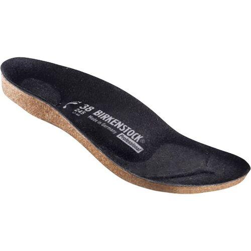 Birkenstock Einlegesohlen »Fußbett«
