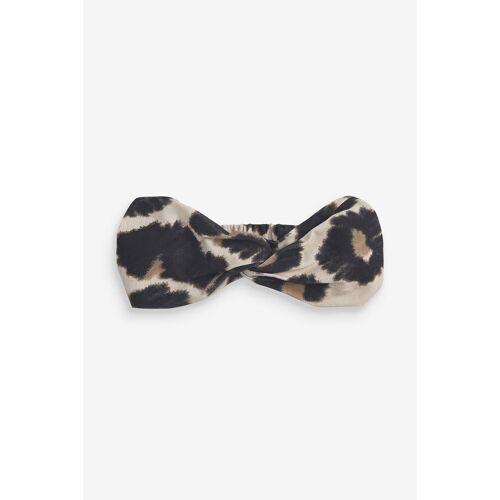 Next Stirnband »Stirnband«