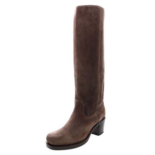 Sendra Boots »12987 Moro Damen Stiefel« Stiefel