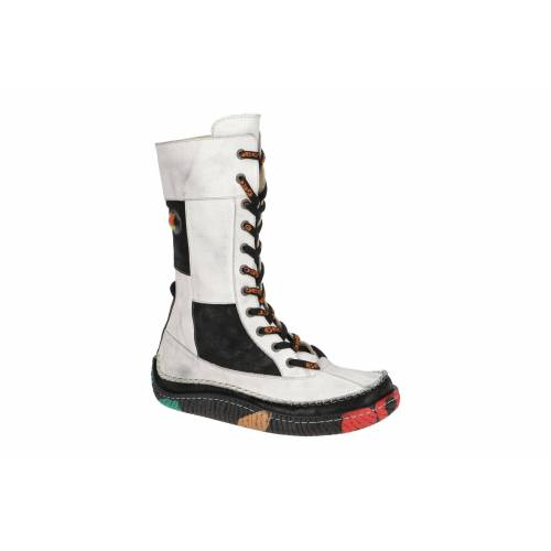 Eject »7138/2« Stiefel
