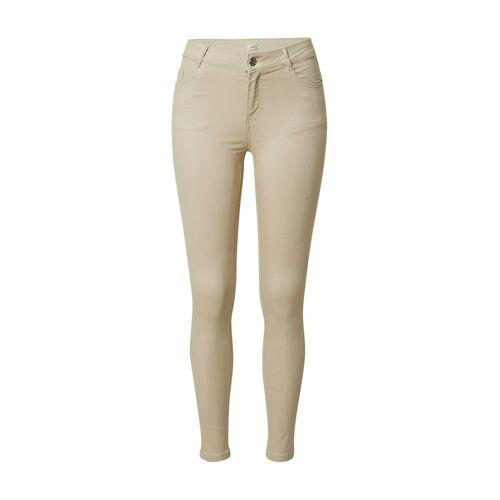 Pimkie Skinny-fit-Jeans