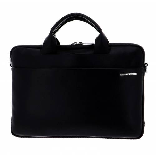 PORSCHE Design Laptoptasche »CL2 3.0«